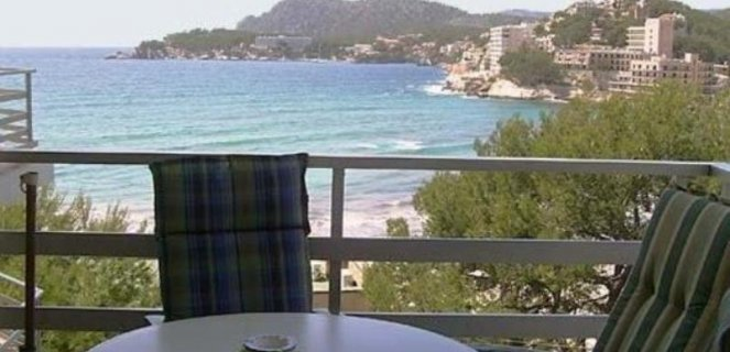 Holidayapartments Mallorca Paguera