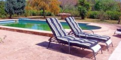 Holidayapartments Mallorca Felanitx