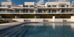 Holidayapartments Mallorca Port Pollensa