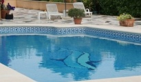 Holidayapartments Mallorca Calas de Mallorca