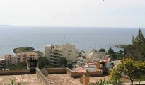 Holidayapartments Mallorca Illetas