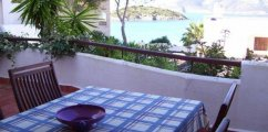 Holidayapartments Mallorca San Telmo