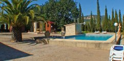 Holidayapartments Mallorca Llucmajor