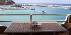 Holidayapartments Mallorca Port Adriano