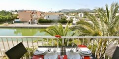 Holidayapartments Mallorca Puerto d'Alcudia