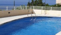 Holidayapartments Mallorca Puerto Andratx