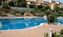 Holidayapartments Mallorca Sa Torre