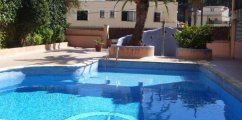 Holidayapartments Mallorca Sant Agustin