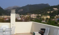 Holidayapartments Mallorca Andratx