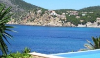 Holidayapartments Mallorca Camp de Mar